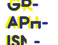 Le Graphisme dans l'Art