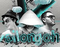 Flyer for Vailongoh.