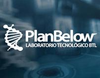 Promocionales PlanBelow