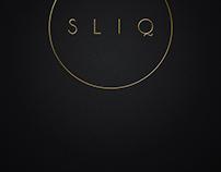 SLIQ Graphics