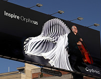 InspireUS OrpheUS!