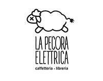 La Pecora Elettrica - caffetteria libreria