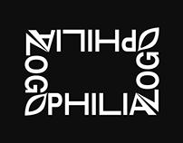 LOGOPHILIA ' 18