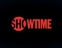 Showtime Logo resolve