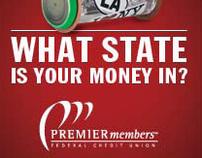 Premier Members Federal Credit Union