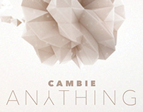 Cambie - Anything [PROMO]