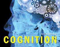Cognition 5e