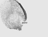 Marks: 2017