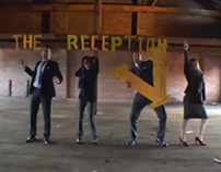 The Reception V Promo Video