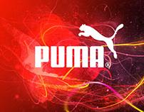PUMA FAAS 500 Pitch