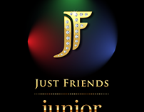 Just Frends Dance Academy