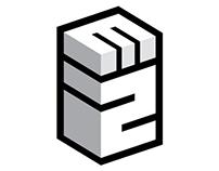 Logo | E2 Logo