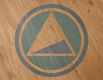 Legacy Adventures Ministries - Branding