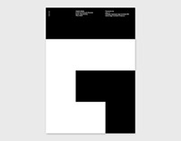Fango Poster - 2012