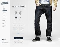 Bluer.com
