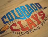 Colorado Clays Shooting Park