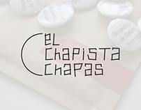 El Chapista Chapas