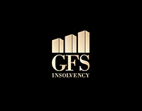 GFS Insolvency