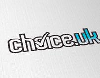 Choice.uk.net