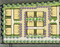 Residential Site Plans