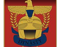 Team Dynasty logo