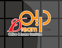 Dream Office & Home Furniture Adv