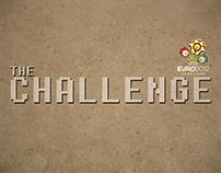 The Challenge (EURO 2012)