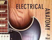 Electrical Anatomy
