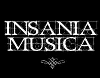 insania musica