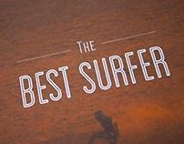 Surfology