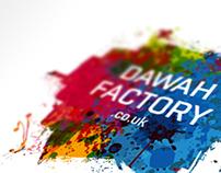 Dawah Factory