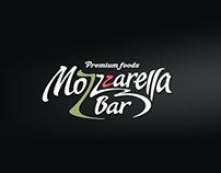 MozzzarellaBar