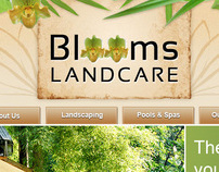 Blooms Landcare