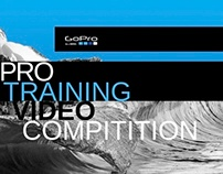 GoPro Campaign