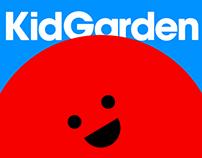 KidGarden