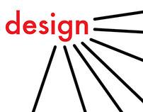 Design-Drollery-Dissent