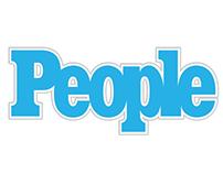 Oscars iAd – People Magazine and Entertainment Weekly.