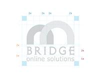 Bridge Company Logo
