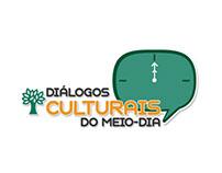 DIálogos Culturais do Meio-Dia