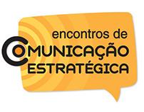 Encontros de Comunicação Estratégica