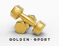 GOLDEN-SPORT