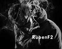 Ruben F2