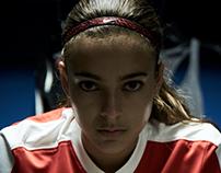 U.S. Soccer R2R