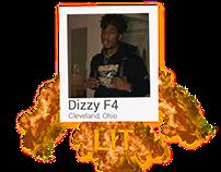 MyMyMusic hip-hop app video ads