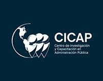 CICAP - Universidad de Costa Rica
