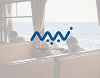 Design exercise - Mayavi Seaways