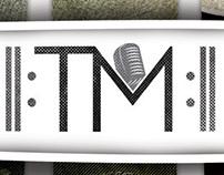 Tonemeister live