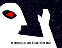 Juntos - Cortometraje Español - Together Short film