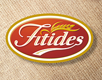 Fitides