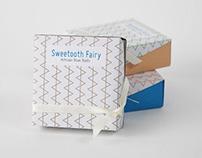 Sweetooth Fairy